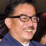 Komentar Ferry Mursyidan setelah jadi menteri