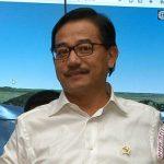 Kementerian Agraria berlakukan regionalisasi otoritas PPAT