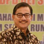 Kada Kalimantan diminta data penerima hak komunal