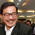 Menteri Agraria terbitkan instruksi atasi kekeringan