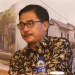Menteri Agraria optimistis sertifikat digital selesaikan sengketa