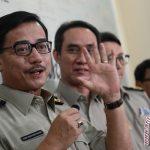 Menteri Agraria: 43 pulau terluar sudah tersertifikasi