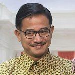 Menteri Agraria minta masyarakat berpartisipasi hindari pungli