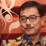 Menteri Agraria ancam sita lahan karhutla