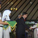 Menteri Agraria terbitkan Kepmen berdayakan lulusan STPN