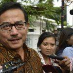 Kementerian Agraria pastikan pembangunan tidak terhambat lahan