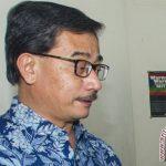 Kalimantan Utara diusulkan jadi percontohan penataan wilayah