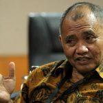 Ketua KPK Sebut Proses Promosi dan Mutasi Pegawai Pemerintahan Sarat Praktik Suap