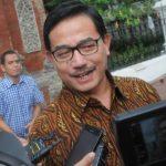 Menteri Agraria Akan Berlakukan Aturan PNS Piket Weekend