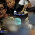 Kepala BPN: Ganti Rugi Tanah Tak Berdasarkan NJOP