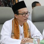 DKI akan Rekrut Juru Ukur Tanah dari STPN