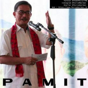 fmb-pamit
