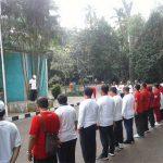 Ferry Mursyidan Baldan : Merdeka Itu Di Mana Rakyat Tidak Tertekan