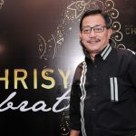 Ferry Mursyidan Baldan – Melepas Rindu Lewat Film Chrisye