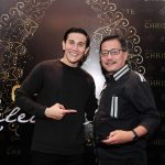 Ferry Mursyidan Baldan Siap Adakan Nobar Film 'Chrisye'