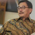 Jadi Timses Prabowo, Mantan Menteri Kabinet Jokowi Ini Usulkan Soal DPT